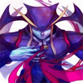 Vampire Hunter 2: Darkstalkers Revenge