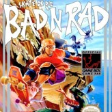 Skate or Die: Bad 'N Rad