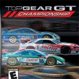 Top Gear GT Championship