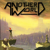 Another World Classic
