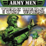 Army Men Advance 2: Turf Wars