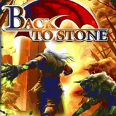 Back To Stone