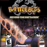 Battle-Bots: Beyond The Battlebox