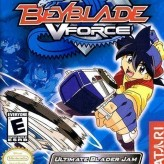 Beyblade V-Force 2