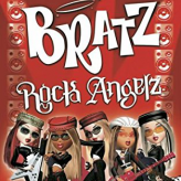 Bratz: Rock Angels