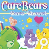 Care Bears: The Care Quests