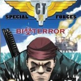 CT-Special Forces 3: Bio Terror