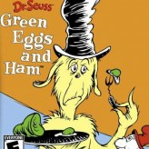 Dr Seuss: Green Eggs and Ham