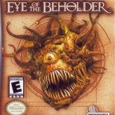Dungeons And Dragons: Eye Of The Beholder