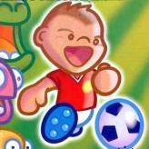Go! Go! Beckham!: Adventure on Soccer Island