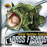 ESPN Great Outdoor Games - Bass 2002