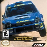 GT Advance 2 - Rally Racing