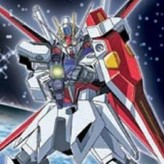 Gundam SEED Battle Assault