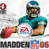 Classic Madden NFL 06