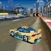 Need For Speed – Underground 2