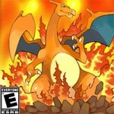 Pokemon Fire Red Omega