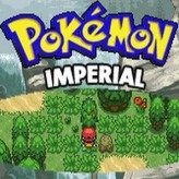 Pokemon Imperial