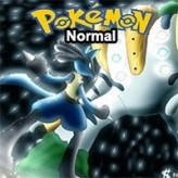 Pokemon Normal Version