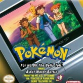 Pokemon: Volume 1