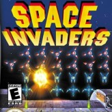 Space Invaders (GBA)