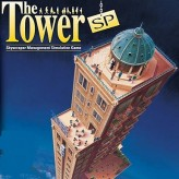 The Tower SP