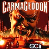 Carmageddon: Carpocalypse Now