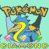 Pokemon Diamond Hack