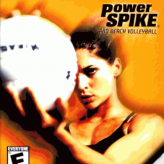 Power Spike: Pro Beach Volleyball
