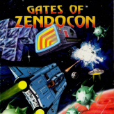 The Gates of Zendocon