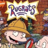 Rugrats: Treasure Hunt