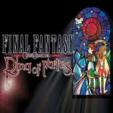 Final Fantasy Crystal Chronicles: Rings of Fates