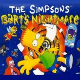 The Simpsons: Bart's Nightmare