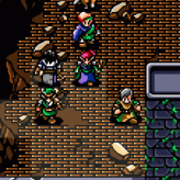 Shining Force: The Legacy of Great Intention