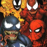 Spider-Man and Venom - Separation Anxiety