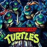 Teenage Mutant Ninja Turtles: Hyperstone Heist