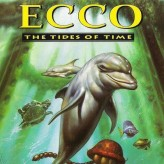 Ecco II: The Tides of Time