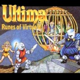 Ultima - Runes of Virtue II